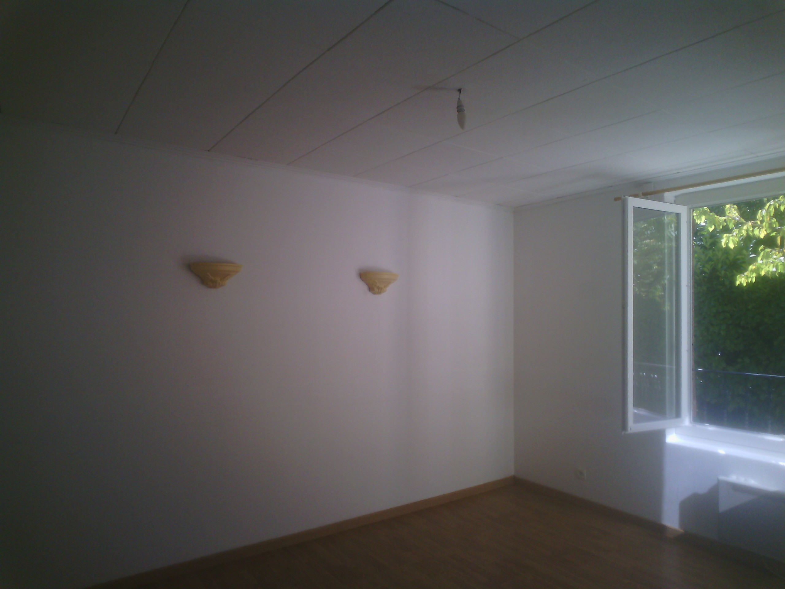 bon artisan peintre toulouse la pointe du pinceau. Black Bedroom Furniture Sets. Home Design Ideas